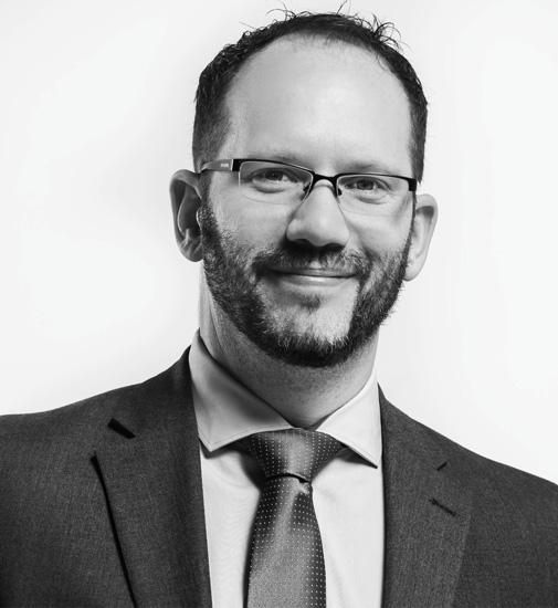 Matt Volker