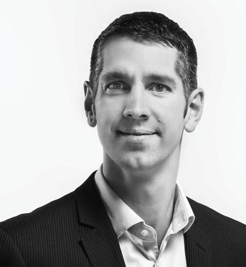Matt Weiber