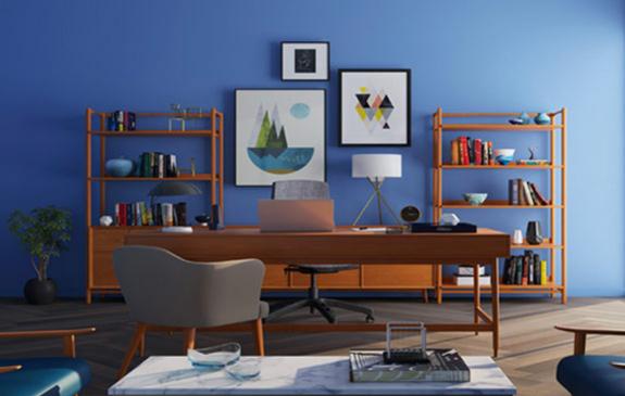 blue-room2